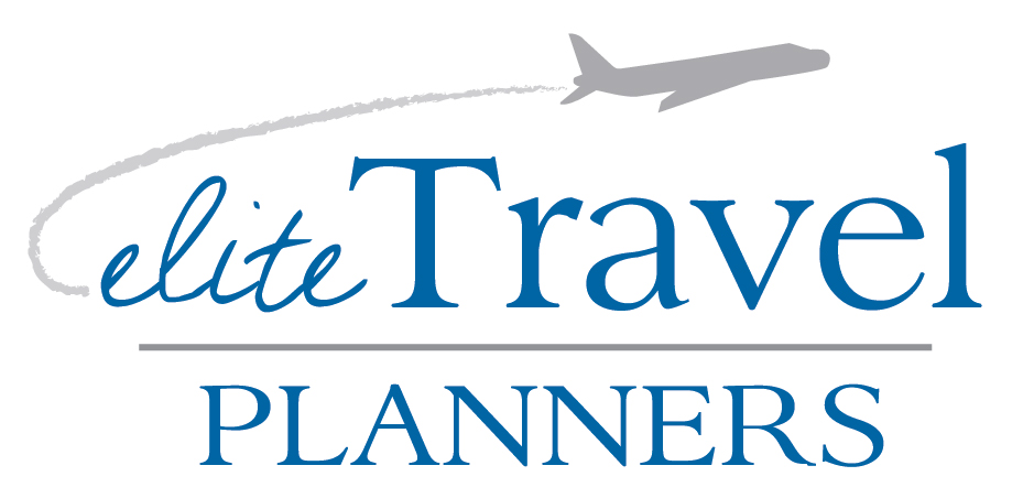 category plan travel agencies