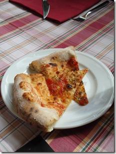 Italy 2010 106