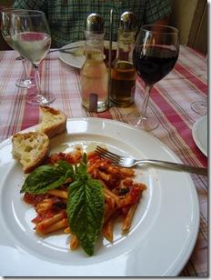 Italy 2010 111
