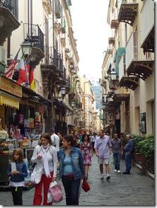 Italy 2010 143