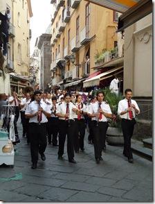 Italy 2010 160
