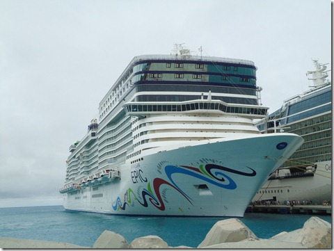 Cruise 2010 155