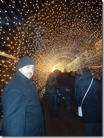 Triberg 2011 195
