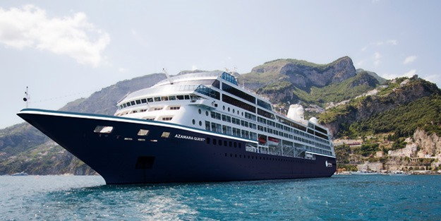 http://elitetravelplanners.files.wordpress.com/2013/03/azamara-quest.jpg