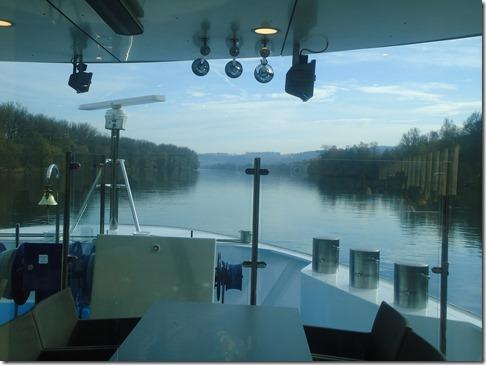 Danube 004