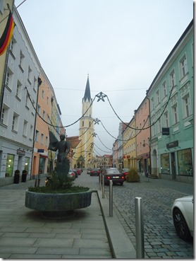 Vilshofen 016