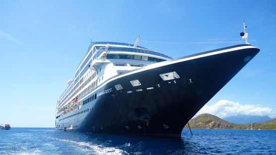 Azamara Quest 001 - Elite Travel Planners sm