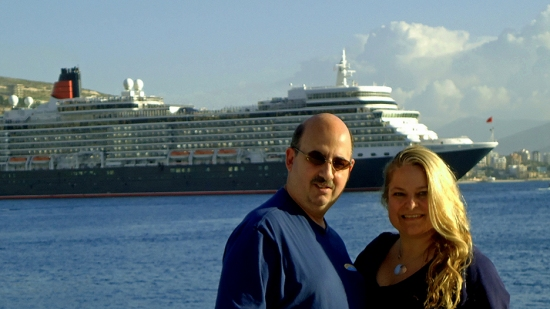 Elite Travel Planners - Cruise Planners