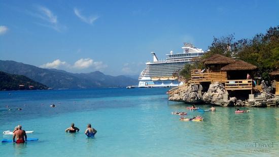 RCCL Oasis Labadee - Elite Travel Planners 003 sm